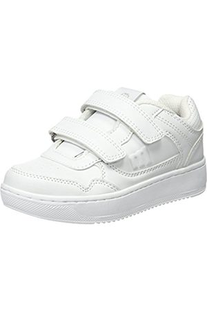 MTNG Attitude (8) Unisex Children 84412 Low-Top Sneakers Size: 7