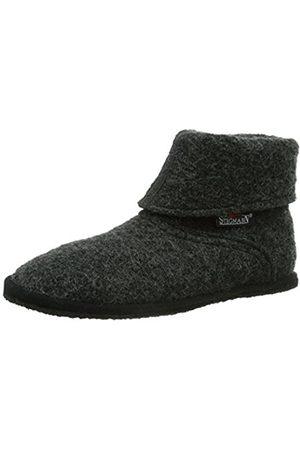 Stegmann 304 17873, Unisex-Adult Slippers