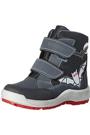 Ricosta Boys' Whiston Snow Boots