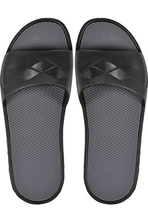 Arena Men's Watergrip M Sports Sandals