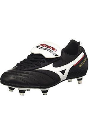 Mizuno Men's MRL Classic Si Football Boots