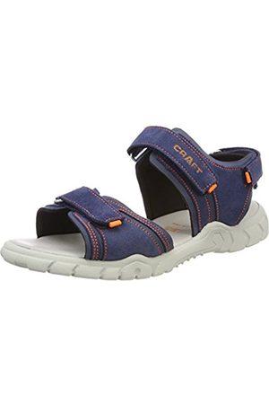 Däumling Men's Noah Ankle Strap Sandals
