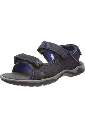 CMP Men's Almaak Hiking Sandals