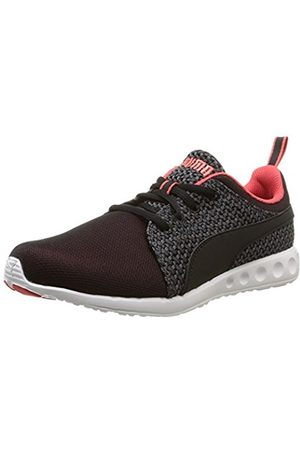 Puma Women's Carson Runner Knit WN's Running Shoe