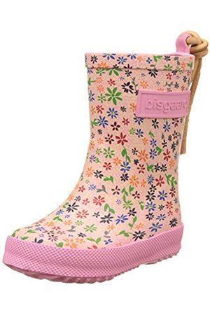 Bisgaard Unisex Kids' 92007999 Rain Boots Multi-Coloured Size: 5UK Child