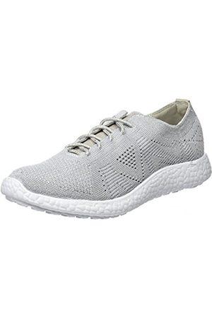 Refresh Women's 64294 Low-Top Sneakers