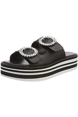 b1271336dce5 Buy Aldo Heeled Sandals for Women Online