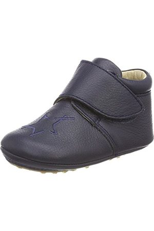 bellybutton Baby Boys' Anastacia Shoes Loafers