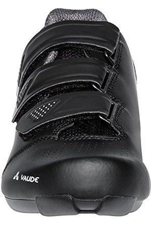 Vaude Unisex Adults' Rd Snar Active Road Biking Shoes