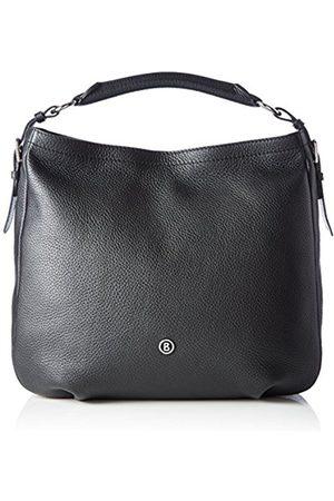 Lara, Womens Rucksack Handbag Bogner