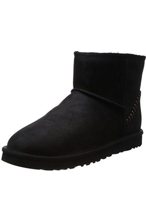 UGG Classic Mini Deco, Men's Boots
