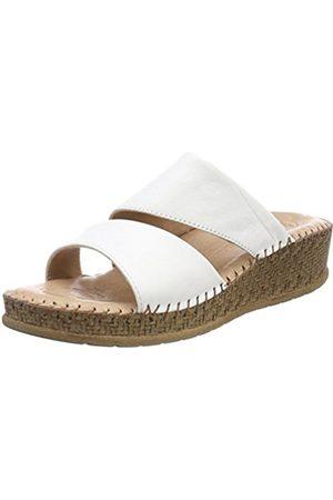 Salamander Womens 32-40505 Heels Sandals Size: 6.5 UK