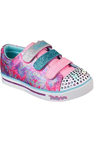 Skechers Girls' 10839L Trainers