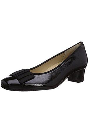 Hassia Verona, Weite H, Women's Closed-Toe Pumps & Heels