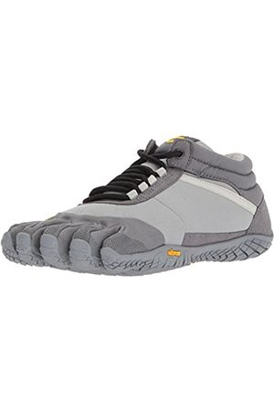 Vibram Women's Trek Ascent Insulated Low Rise Hiking Shoes
