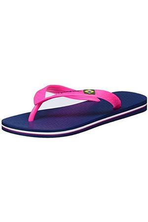 Ipanema Classic Brazil Ii FEM Women's Toe Separator Size: 38