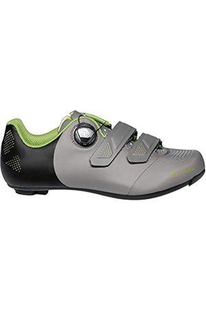Vaude Unisex Adults' Rd Snar Advanced Road Biking Shoes