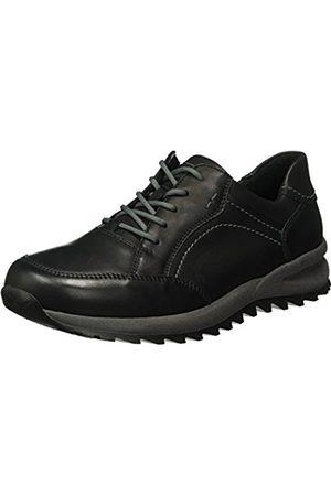 Waldläufer Helle, Men's Training Running Shoes