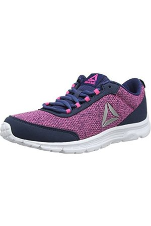 Reebok Women's Speedlux 3.0 Competition Running Shoes