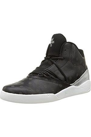 Supra Estaban, Unisex Adults' Hi-Top Sneakers