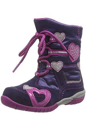 Superfit Sport3, Girls' Snow Boots
