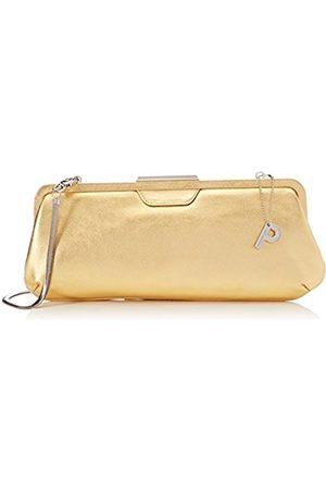 Picard Auguri, Women's Cross-Body Bag
