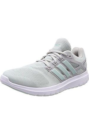 adidas Women's Energy Cloud V Training Shoes