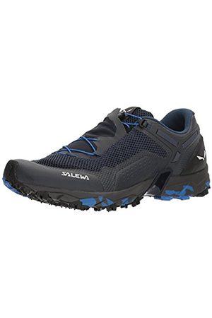 Salewa Men's Ms Ultra Train 2 Low Rise Hiking Shoes