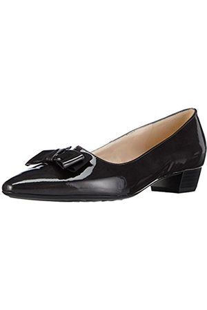 Peter Kaiser Laila, Women's Pumps