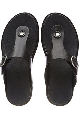 Ten Points Women's Sandra Heels Sandals Size: 7.5 UK