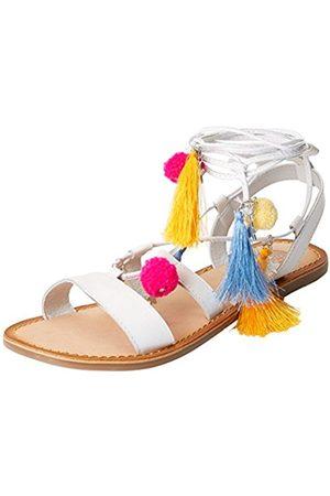 Gioseppo Girls' 44989 Open Toe Sandals