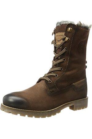 Dockers Women's 41HL303-350 Desert Boots