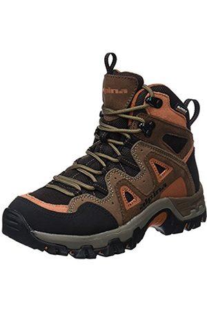 Alpina 680379, High Adult Mixed Hiking Shoes