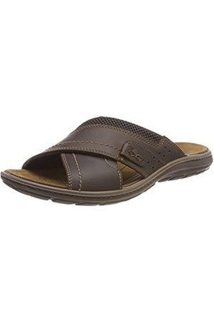 Salamander Men's Nando Loafers