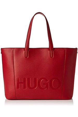 HUGO BOSS Womens 50380741 Shoulder Bag Size: One size
