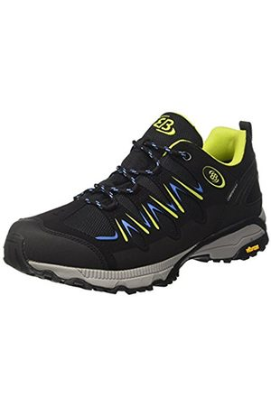 Bruetting Unisex Adults' Expedition Low Rise Hiking Shoes