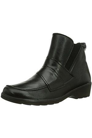 Comfortabel 990744, Womens Boots