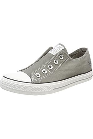 Dockers Women's 36ur202-710200 Low-Top Sneakers