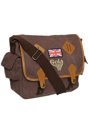 Gola Unisex-Adult Dillon Sports Bag
