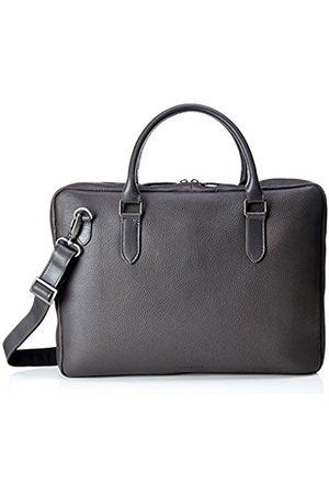 Royal RepubliQ Omega Laptop Bag, Unisex Adults' Laptop Bag