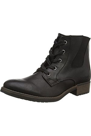 Dockers 35iz305-620100, Women's Ankle Boots