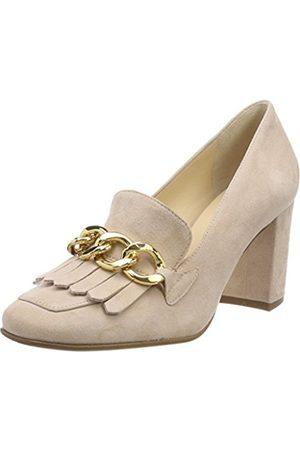 Womens 5-10 3528 7600 Closed Toe Heels H?gl oujwX0tB