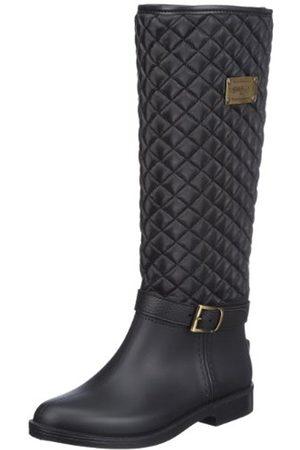 Giesswein Zirndorf, Women's Wellington Boots