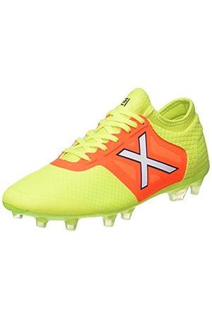 Munich Unisex Adults' Tiga Football Fitness Shoes