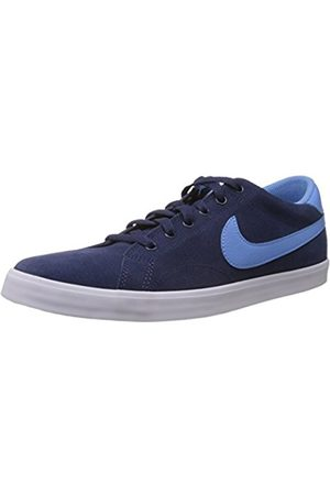 Nike Eastham, Mens Running Shoes