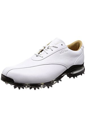adidas Men's Adipure TP 2.0 Golf Shoes