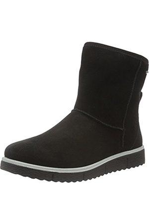 Legero Women's Campania 700654 Ankle Boots, Beige