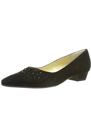 Peter Kaiser Lanara, Womens Court Shoes