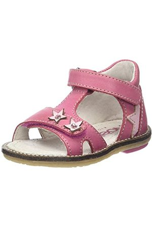Noël Baby Girls' Mini Stebi Sandals
