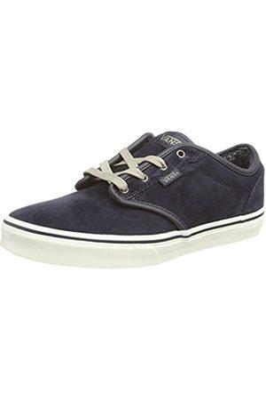 Vans Y Atwood MTE, Unisex Kids' Low-Top Sneakers, ((MTE)
